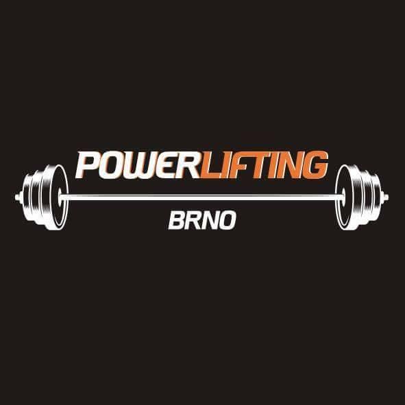 Powerlifting Brno