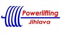 Powerlifting Jihlava