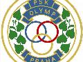 PSK Olymp Praha