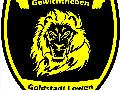 SC Pforzheim
