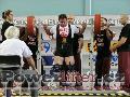Sheldon Duncan, CAN, 275kg