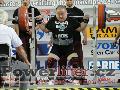 Shigeki Minami, JPN, 270kg