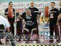 Shigeki Minami, JPN, 285kg