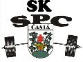 ŠK SPC Častá