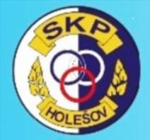 SKP Holešov