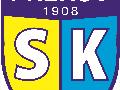 Sportovní klub Přerov 1908