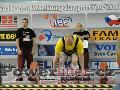 Thomas Hogberg, SWE, 295kg