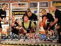 Thomas Ranft, GER, 235kg