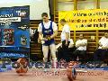 David Hora, 200kg