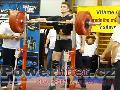 Ondřej Houžvička, 280kg
