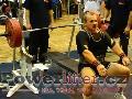 Petr Theuser, benč 225kg