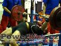 Lukáš Tkadlec, 195kg