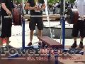 Vladislav Lánik, 195kg, jiný úhel