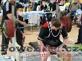 Roman Svoboda, 205kg