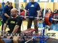 Rostislav Cejnek, 190kg