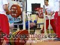 Miroslav Hejda, 225kg