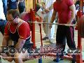 Libor Novák, 165kg