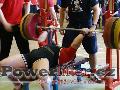 Milan Greguš, 212,5kg