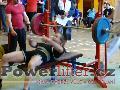 Pavel Schauer, 115kg