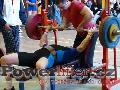 Jaroslav Hodík, 125kg
