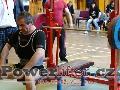 Pavel Schauer, 120kg