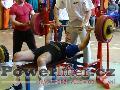František Esser, 147,5kg