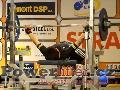 Anita Stavik, NOR, 70kg