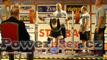 Andreas Petrenz, GER, 247,5kg