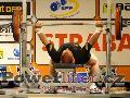 Marc Duhem, FRA, 170kg