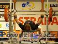 Tomas Ring, SWE, 175kg