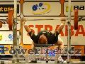 Marc Duhem, FRA, 175kg
