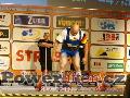 Thomas Ziegler, GER, 247,5kg
