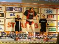 Francois Kalic, FRA, 270kg