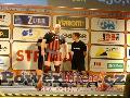 Peer Hänsicke, GER, 250kg