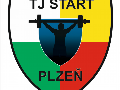 TJ Start Plzeň