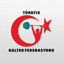 Turkey Weightlifting Federation