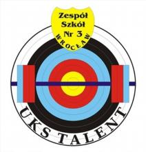 UKS Talent Wroclaw