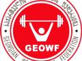 Weightlifting Federation of Georgia