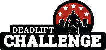 Deadlift Challenge vol. 1