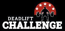Deadlift Challenge vol. 2