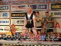Eija Auvinen, FIN, 115kg