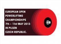 36. a 31. Mistrovství Evropy v silovém trojboji mužů a žen