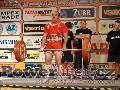 Adriano Dacosta, FRA, 225kg