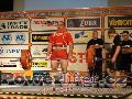 Adriano Dacosta, FRA, 232,5kg