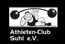 Athleten-Club Suhl