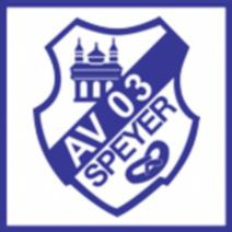 Athletenverein 1903 Speyer