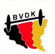 Bundesverband Deutscher Kraftdreikämpfer