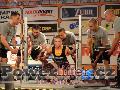 Catrin Resch, GER, 110kg