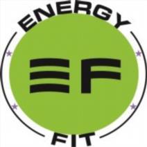 Energyfit Orion Prievidza