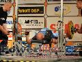 Fabiano Fulvi, ITA, 162,5kg